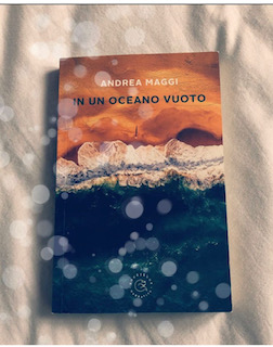 In un oceano vuoto