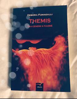 Themis – Tra cenere e fiamme