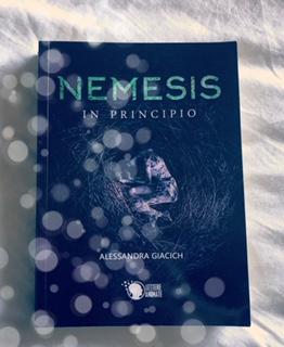 Nemesis- In principio
