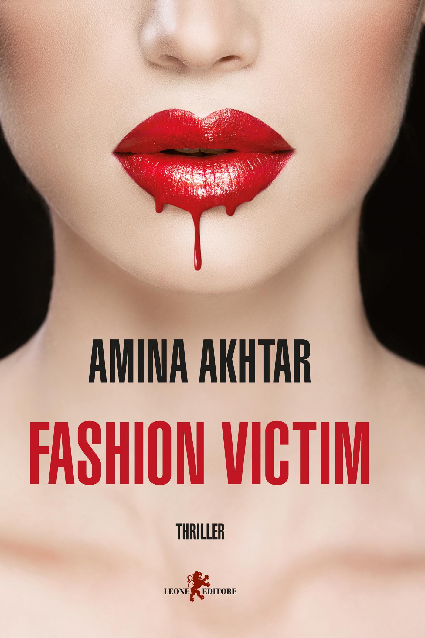 Segnalazione: Fashion Victim