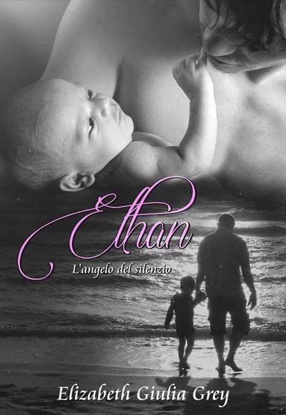 Segnalazione: Ethan, l'angelo del silenzio