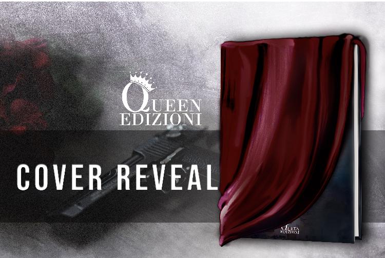 Cover reveal: A ogni costo