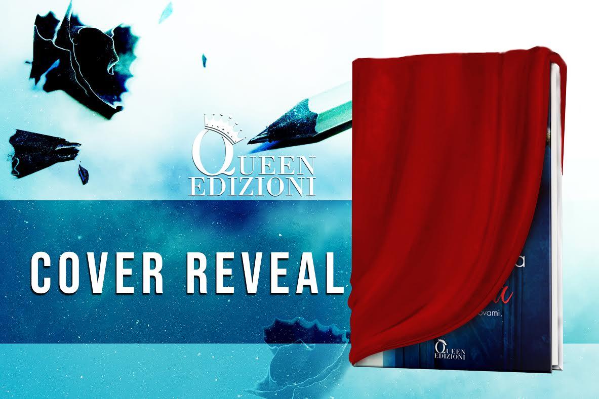 Cover reveal: Nella casa della bestia