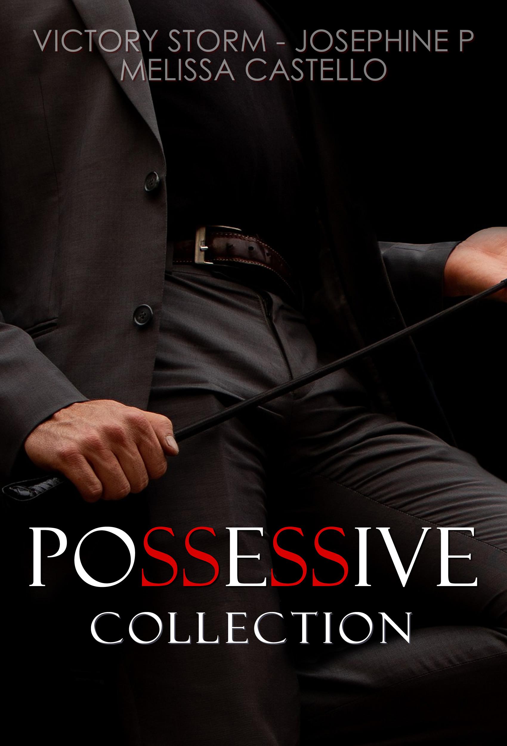 Segnalazione: Possessive Collection