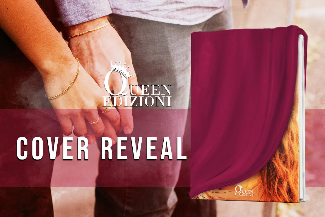 Cover Reveal: L'unica per te