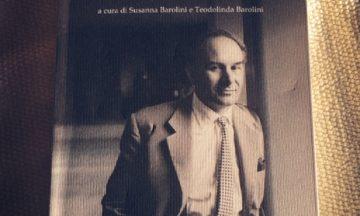Diario di clandestinità e altri scritti in tempo di guerra (1943-1945)