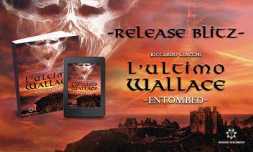 Segnalazione: L'ultimo Wallace