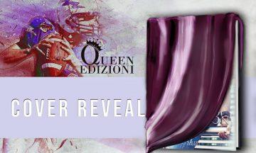 Cover reveal: Il mio gioco sei tu (Rixon Raiders vol.2)