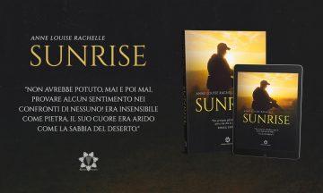 Segnalazione: Sunrise