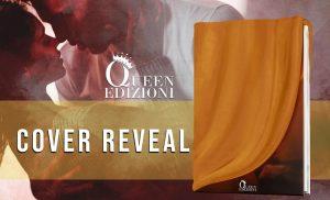 Cover reveal: Lotterò per te (Bragan University vol.2)