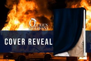 Cover reveal: L'ombra tra di noi