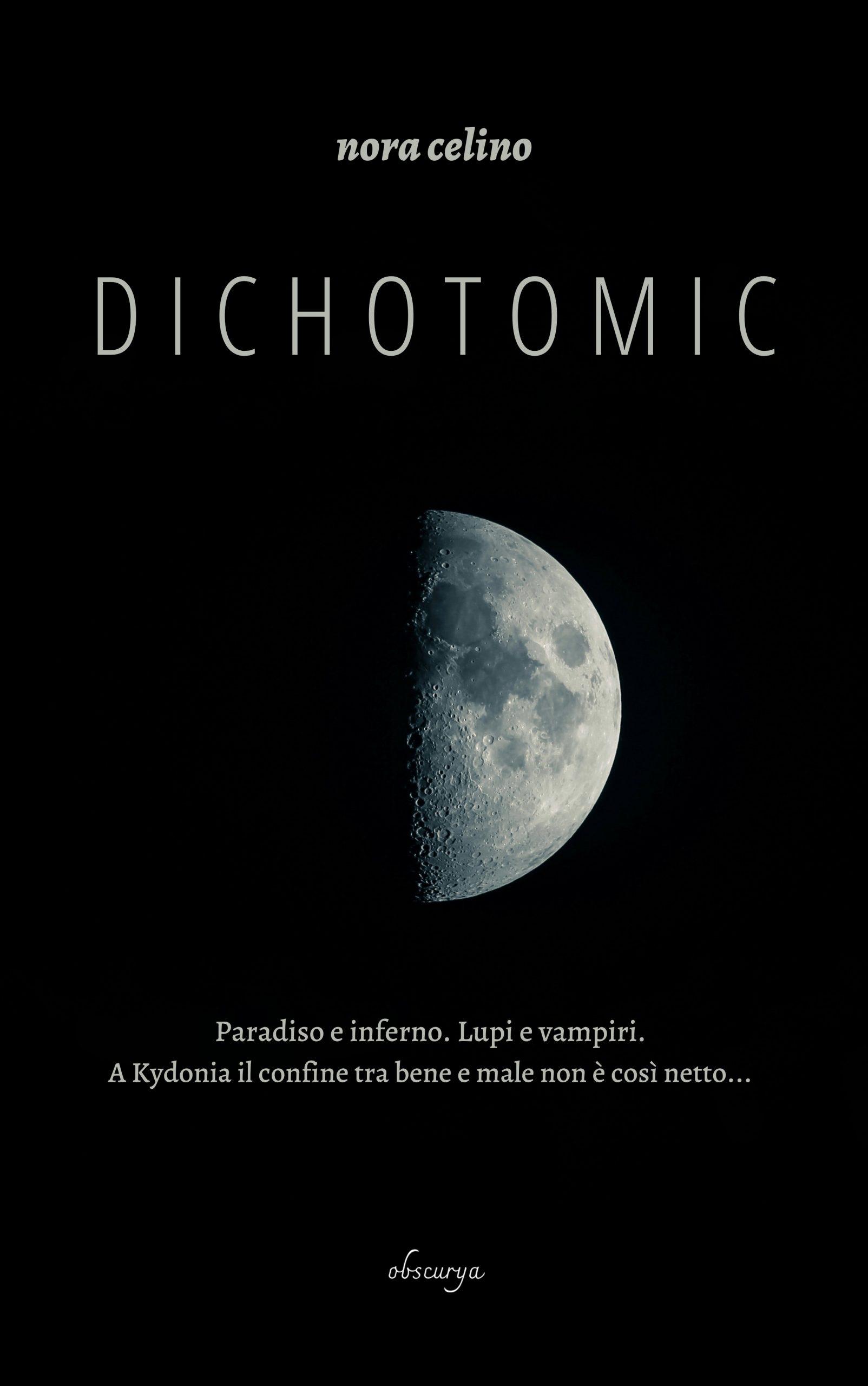 Segnalazione: Dichotomic