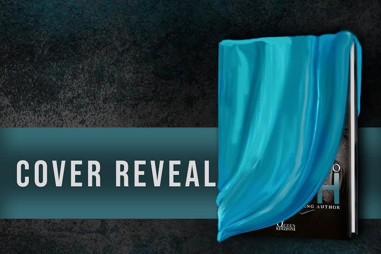 Cover Reveal: Brash
