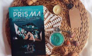 Prisma vol.2