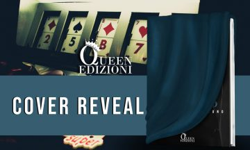 Cover reveal: Jack of spades
