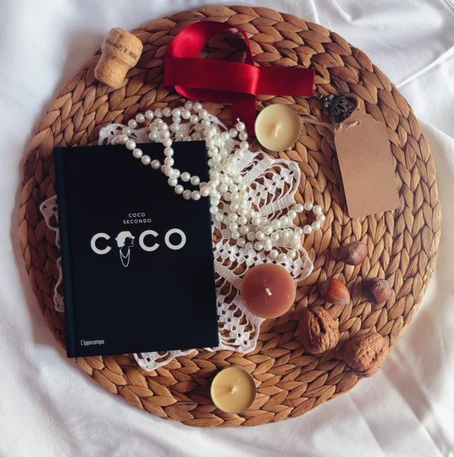 Coco secondo Coco
