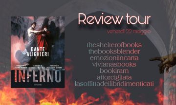 Review Tour: Inferno
