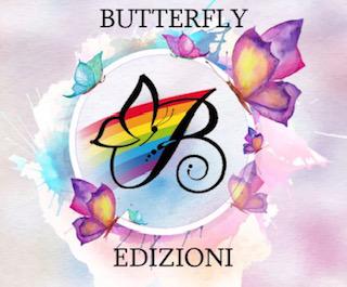 Butterfly Edizioni riapre le selezioni: invia il tuo manoscritto entro il 31 dicembre 2020!