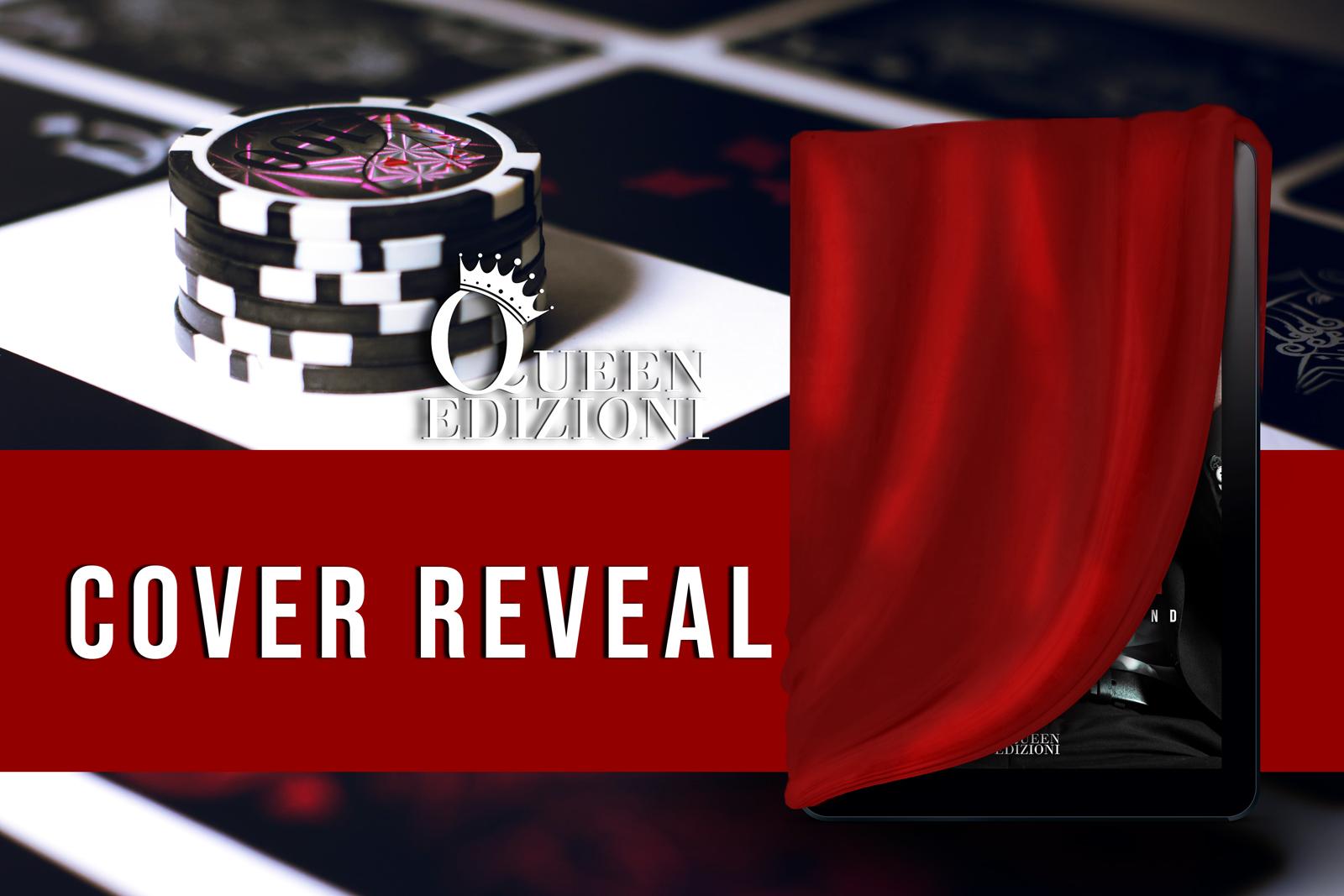 Cover Reveal: Mafia Daddy