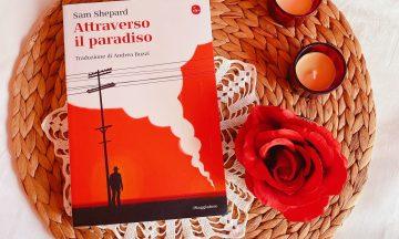 Attraverso il paradiso