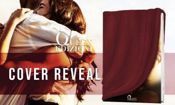 Cover reveal: Innamorata di te