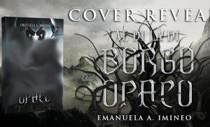 Cover Reveal: Al di là di Borgo Opaco