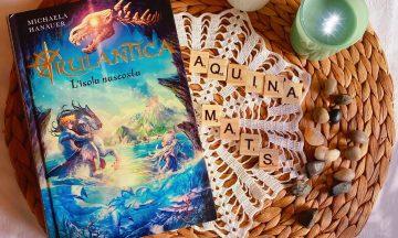 Rulantica – L'isola nascosta