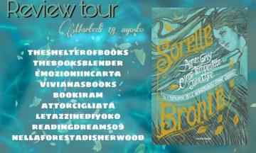 Review Tour: I capolavori delle impareggiabili penne sororali