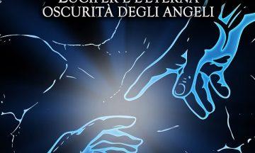 Segnalazione uscita: Genesi – Lucifer e l'eterna oscurità degli angeli