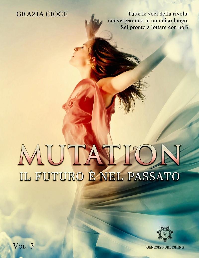 Segnalazione: Mutation – Il futuro è nel passato