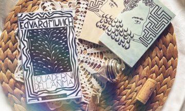 I quaderni dell'anima