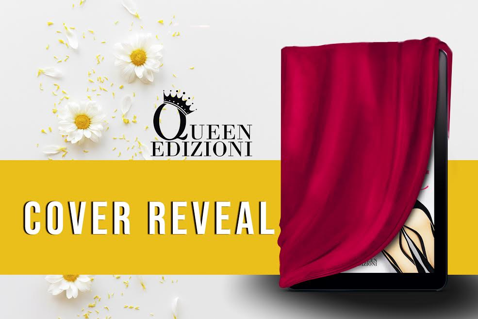 Cover reveal: GAME ON
