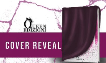 Cover Reveal: Broken