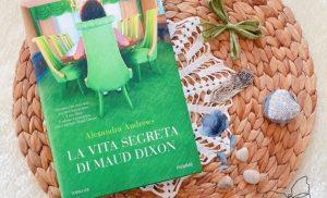 La vita segreta di Maud Dixon